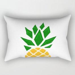 Fineapple Rectangular Pillow