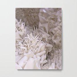 Insight002 Metal Print