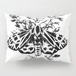 butterfly Pillow Sham