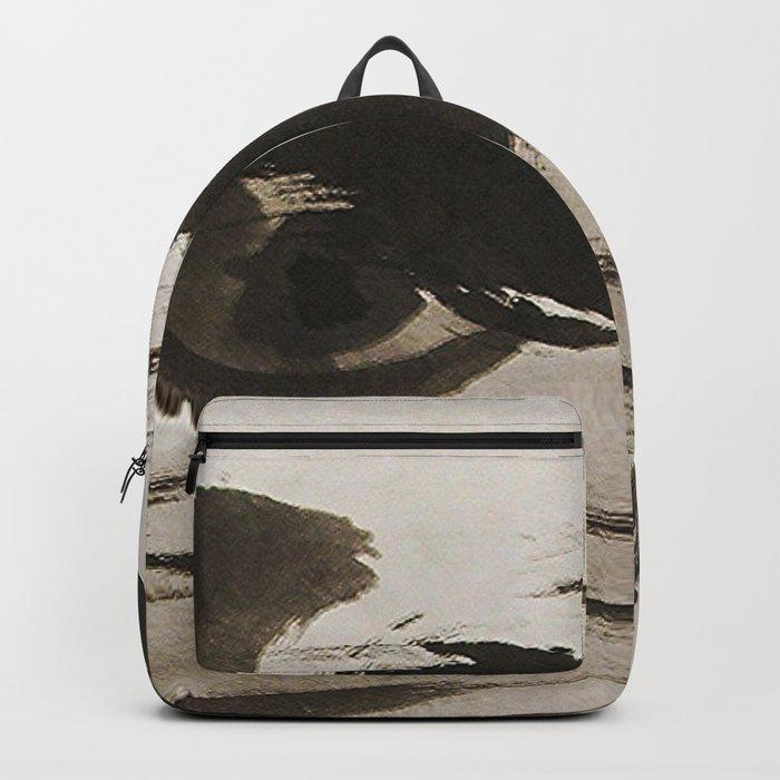 Ming's Dragon #society6 #decor #buyart Backpack