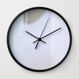 Abstract 08 Wall Clock