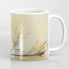Little Bird 3473 Mug