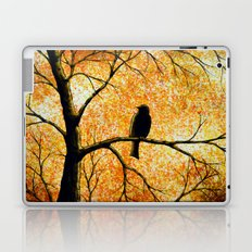 Longing for You Laptop & iPad Skin