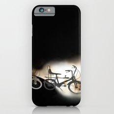 Let's Ride... Slim Case iPhone 6s