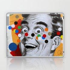 Mail Me Art Laptop & iPad Skin
