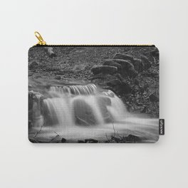 Blaen Bran, Cwmbran, South Wales, UK - 11 Carry-All Pouch