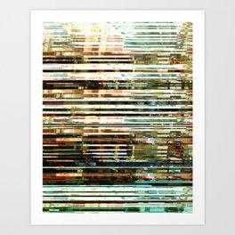 JPGG107E42NY Art Print