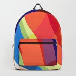 bring my summer back Backpack