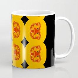 Fractal Design 2020 - #30 Coffee Mug