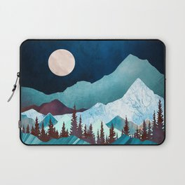 Moon Bay Laptop Sleeve