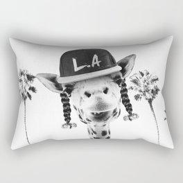 GIRO FLOW Rectangular Pillow