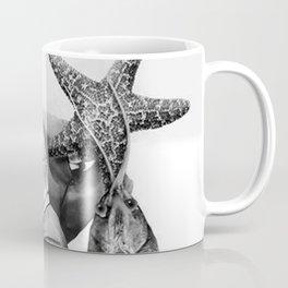 invertebrates spineless Coffee Mug