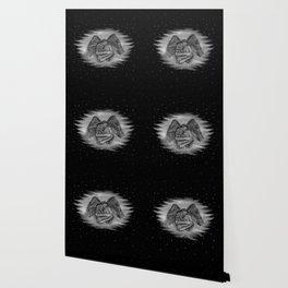 Eros - I LOVE YOU Wallpaper