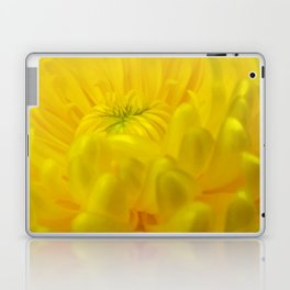 Mums the Word Laptop & iPad Skin