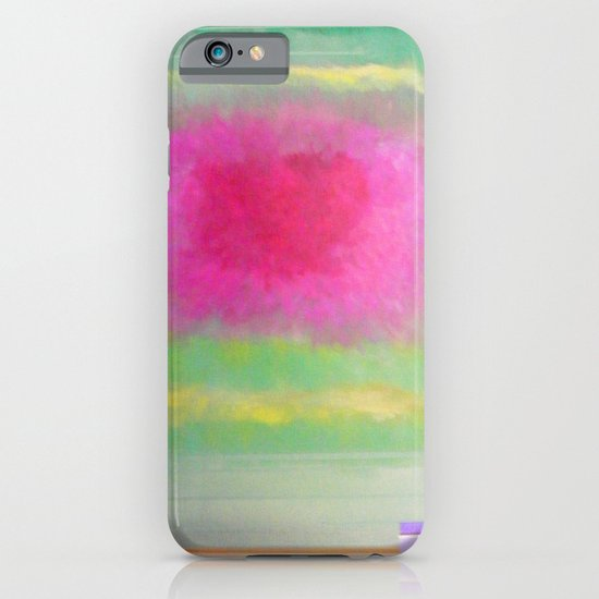 Clement iPhone & iPod Case