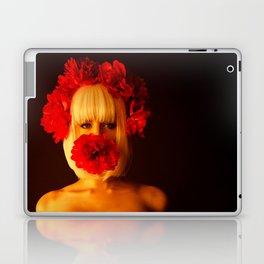 Selva Laptop & iPad Skin