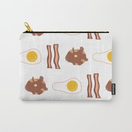 eggs and bakey Carry-All Pouch