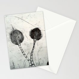 Lolly Pops Stationery Cards