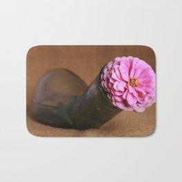 Blume Bath Mat