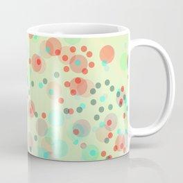 Grow Coffee Mug