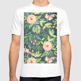The Night Meadow T-shirt