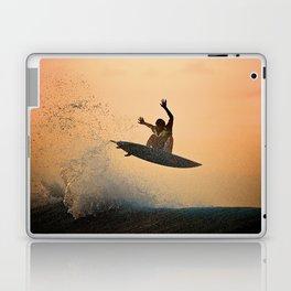 Indo Air Laptop & iPad Skin
