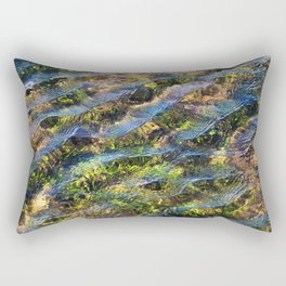 Villarino Rectangular Pillow