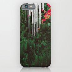 WLDLFTRL, FL Slim Case iPhone 6s