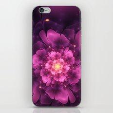 Tribute iPhone & iPod Skin