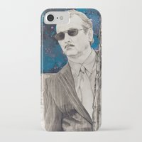 "rushmore iPhone & iPod Cases featuring ""Rushmore"" by Littlefield Designs"