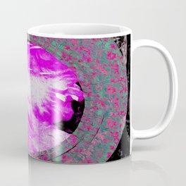 One Winged Angel Coffee Mug