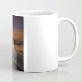 Swami's Sunset Coffee Mug