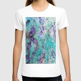 efflorescent #19.1 T-shirt