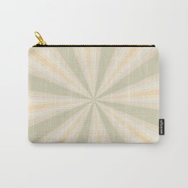 Summer Rays II Carry-All Pouch