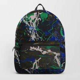 Art Nr 98 Backpack