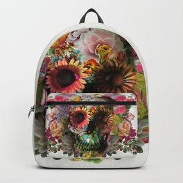 SKULL 2 Backpack
