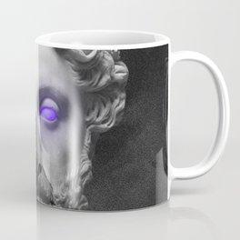 Mokoz Coffee Mug