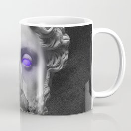 Mokoz Coffee Mug