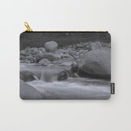 Balapusuh River Carry-All Pouch