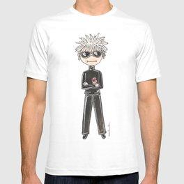 Little Andy T-shirt