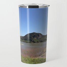Drachenfels Travel Mug