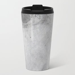 Mind of a Child Travel Mug