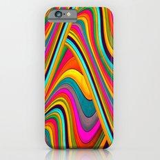 Acid Slim Case iPhone 6