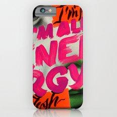 Renegade I Slim Case iPhone 6s
