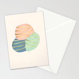 Minimalista Stationery Cards