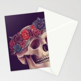 Memento Flori Stationery Cards