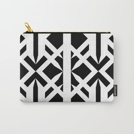 Spider Tile Carry-All Pouch