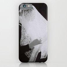 Shedding Slim Case iPhone 6s