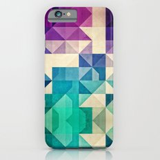 pyrply Slim Case iPhone 6