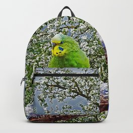Birdies Backpack